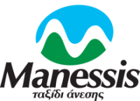 Manessis Travel Esta Application